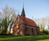 Kapelle Althof